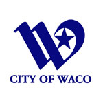 City of Waco Logo