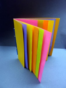 phone-book-1