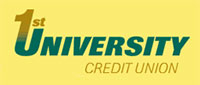 university-credit-union
