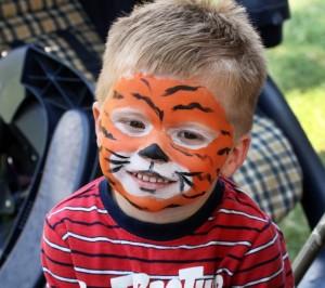 Waco Cultural Arts Fest 09-22-12 09