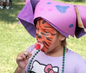 Waco Cultural Arts Fest 09-22-12 44