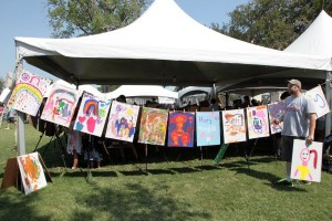 Waco Cultural Arts Fest 09-22-12 47