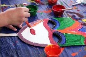 Waco Cultural Arts Fest 09-22-12 59