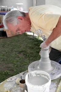 Waco Cultural Arts Fest 09-22-12 70