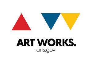 NEA-logo-color (2)