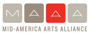 maaa-logo-color (3)