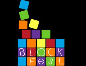 BLOCKFest logo