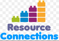 resource-connections