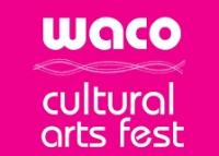 Waco Cultural Arts Fest